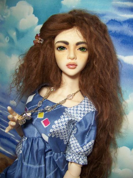 http://www.oddpla.net/blog/dolls/sarah/sky/100_5383.JPG