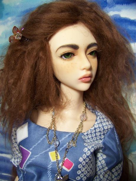 http://www.oddpla.net/blog/dolls/sarah/sky/100_5390.JPG