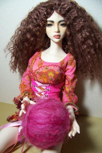 http://www.oddpla.net/blog/dolls/sarah/smxmas/100_5007.JPG