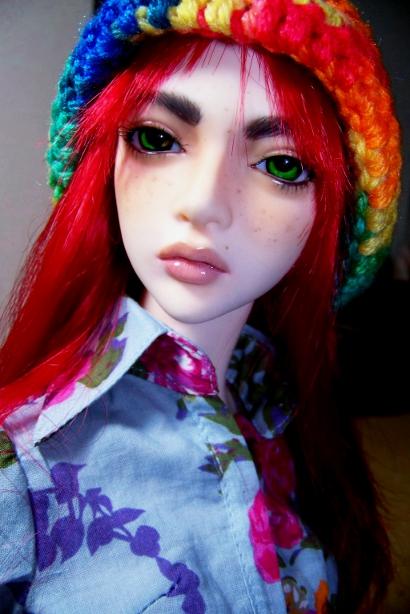 http://www.oddpla.net/blog/dolls/sarah/wflash/100_4852.JPG