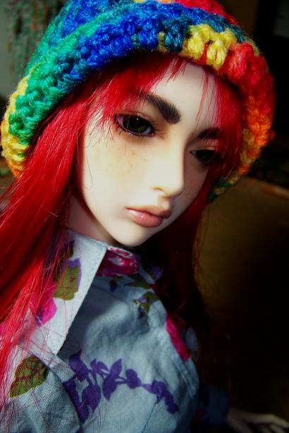 http://www.oddpla.net/blog/dolls/sarah/wflash/100_4865.JPG