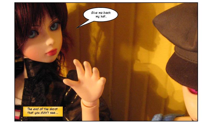 http://www.oddpla.net/blog/dolls/sardonix/dreamofgenie/TheEndoftheShoot-001.JPG