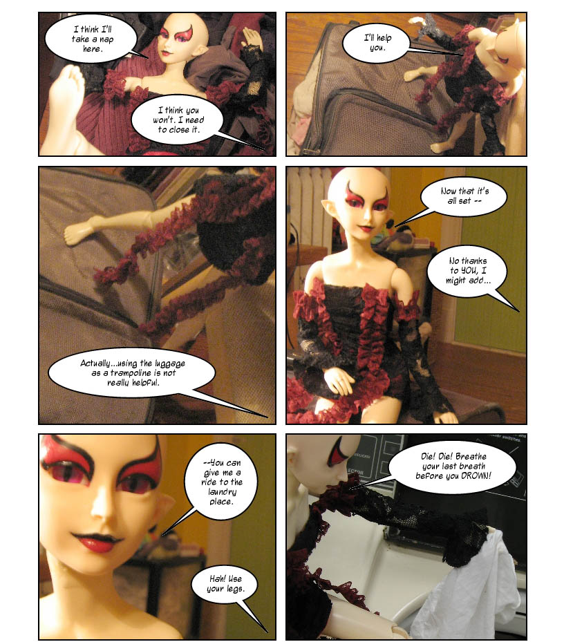 http://www.oddpla.net/blog/dolls/sardonix/laundry/002.JPG