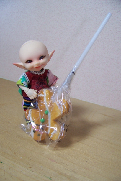 http://www.oddpla.net/blog/dolls/sardonix/lolly/100_4996.JPG