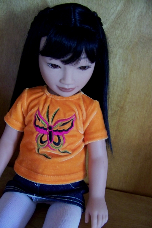 http://www.oddpla.net/blog/dolls/sardonix/nail/100_4625.JPG