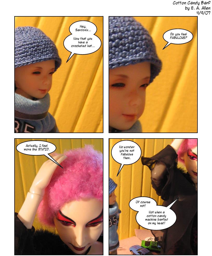 http://www.oddpla.net/blog/dolls/sardonix/pinkhat/SardonixPinkHat-001.JPG