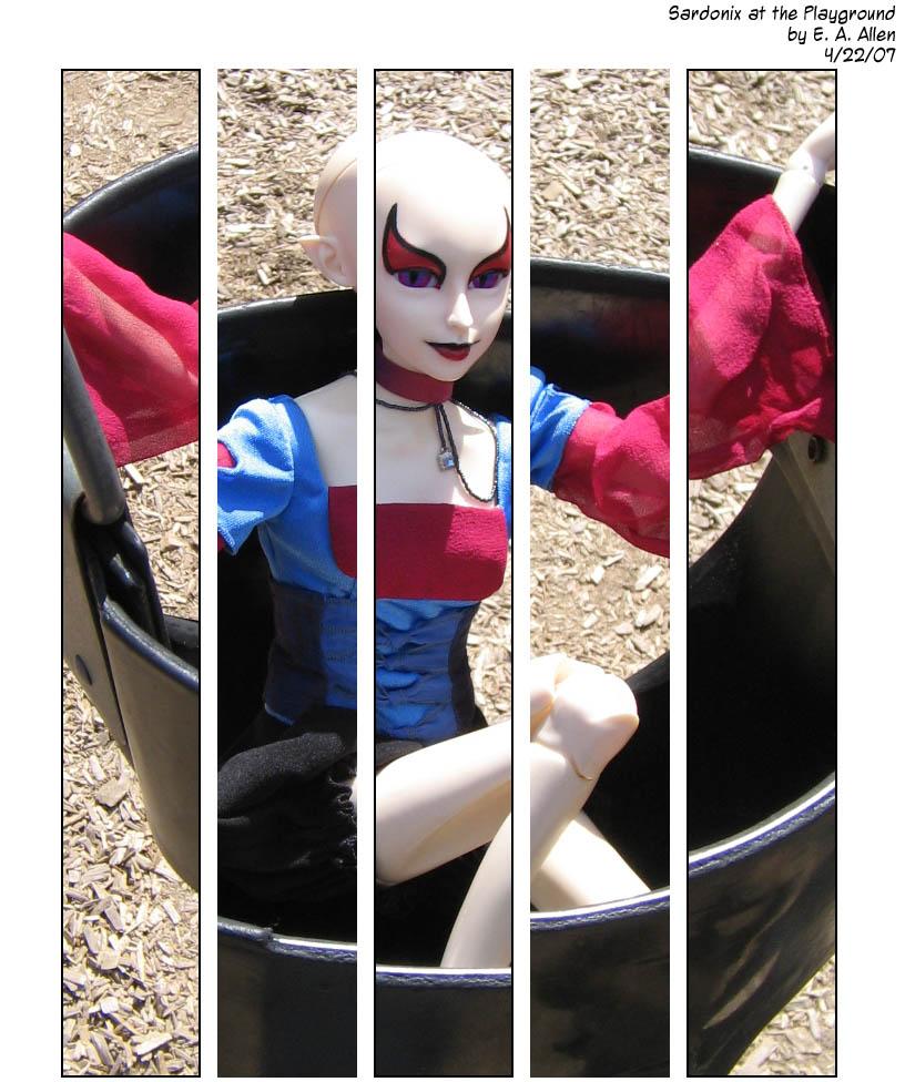 http://www.oddpla.net/blog/dolls/sardonix/sardonixplays/SardonixPlays-001.JPG
