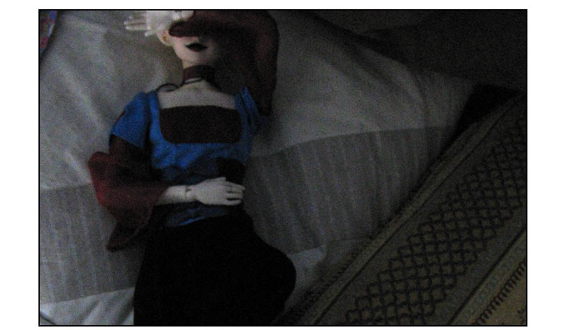 http://www.oddpla.net/blog/dolls/sardonix/sardonixplays/SardonixPlays-005.JPG