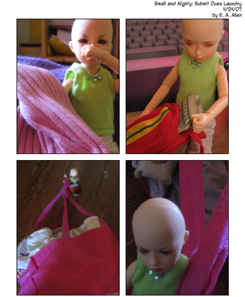 http://www.oddpla.net/blog/dolls/submit/laundry/SmallandMighty-001.JPG