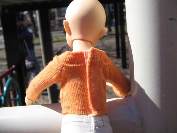 http://www.oddpla.net/blog/dolls/submit/park/001.jpg