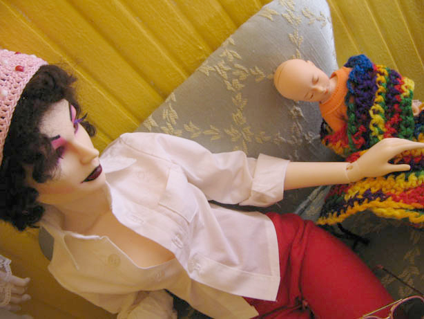 http://www.oddpla.net/blog/dolls/submit/park/006.jpg