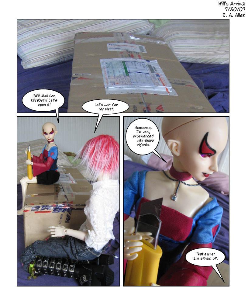 http://www.oddpla.net/blog/dolls/will/arrival/WillsArrival-001.JPG