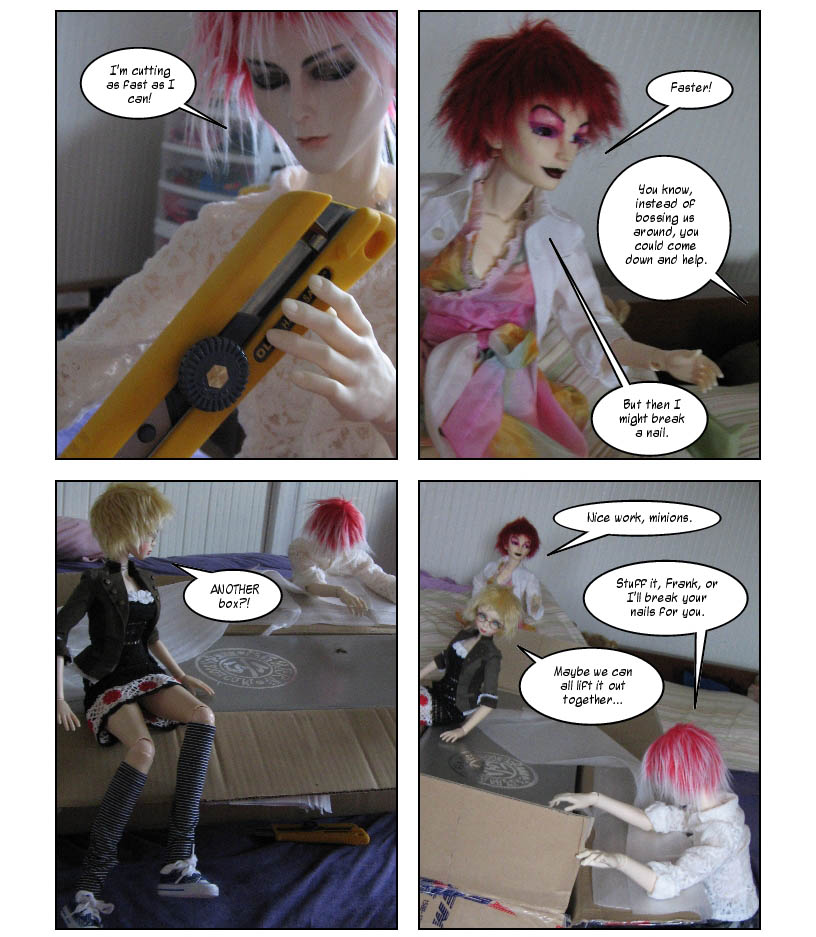 http://www.oddpla.net/blog/dolls/will/arrival/WillsArrival-003.JPG