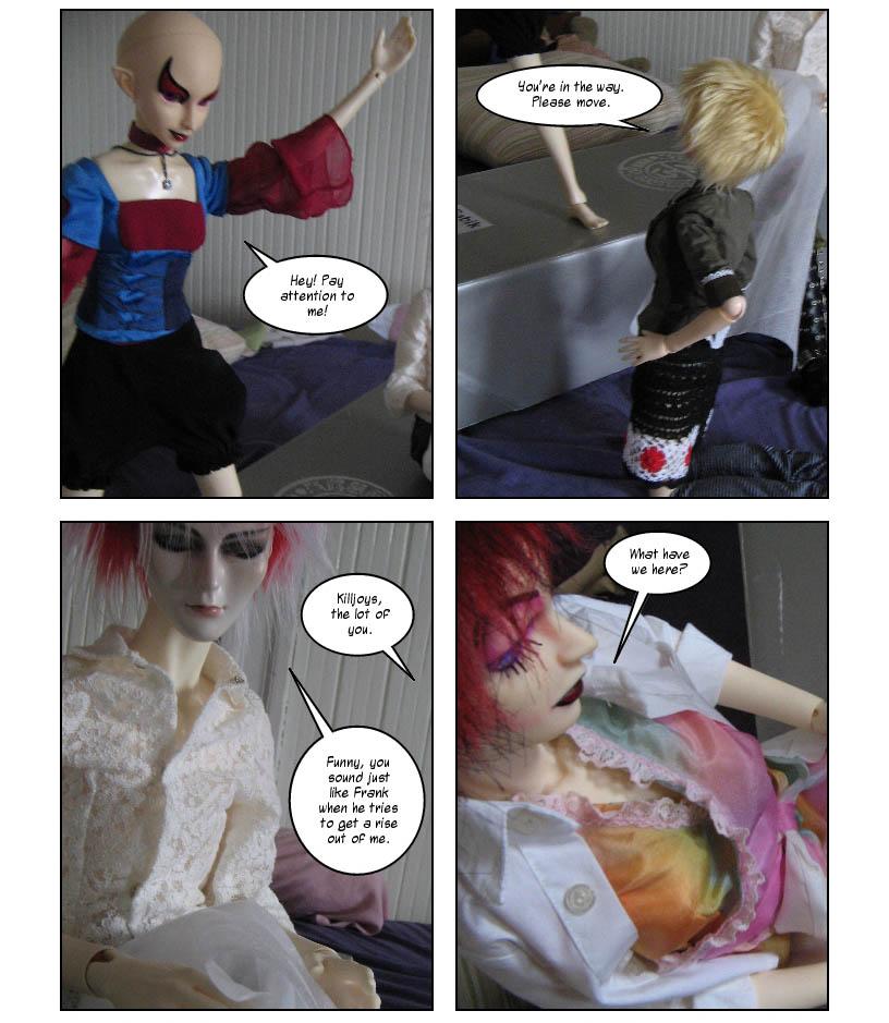 http://www.oddpla.net/blog/dolls/will/arrival/WillsArrival-004.JPG