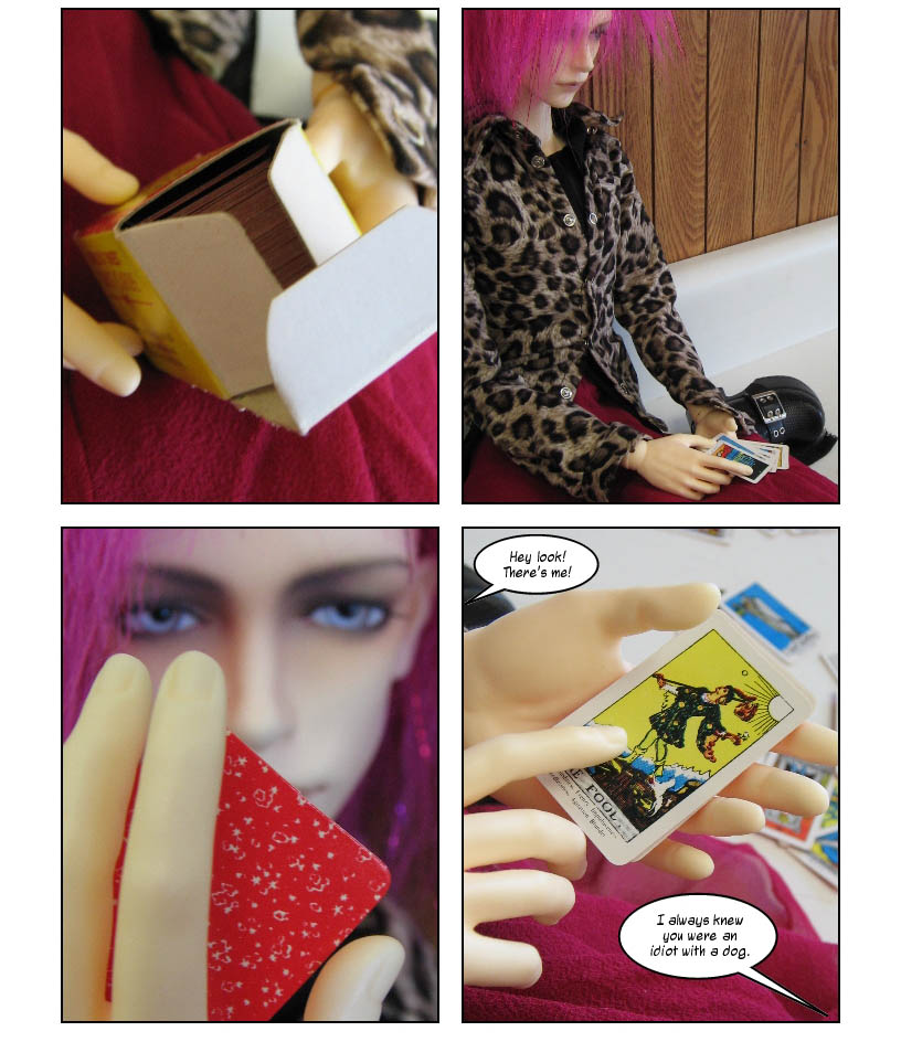 http://www.oddpla.net/blog/dolls/will/tarot/WillsTarotStory-003.JPG