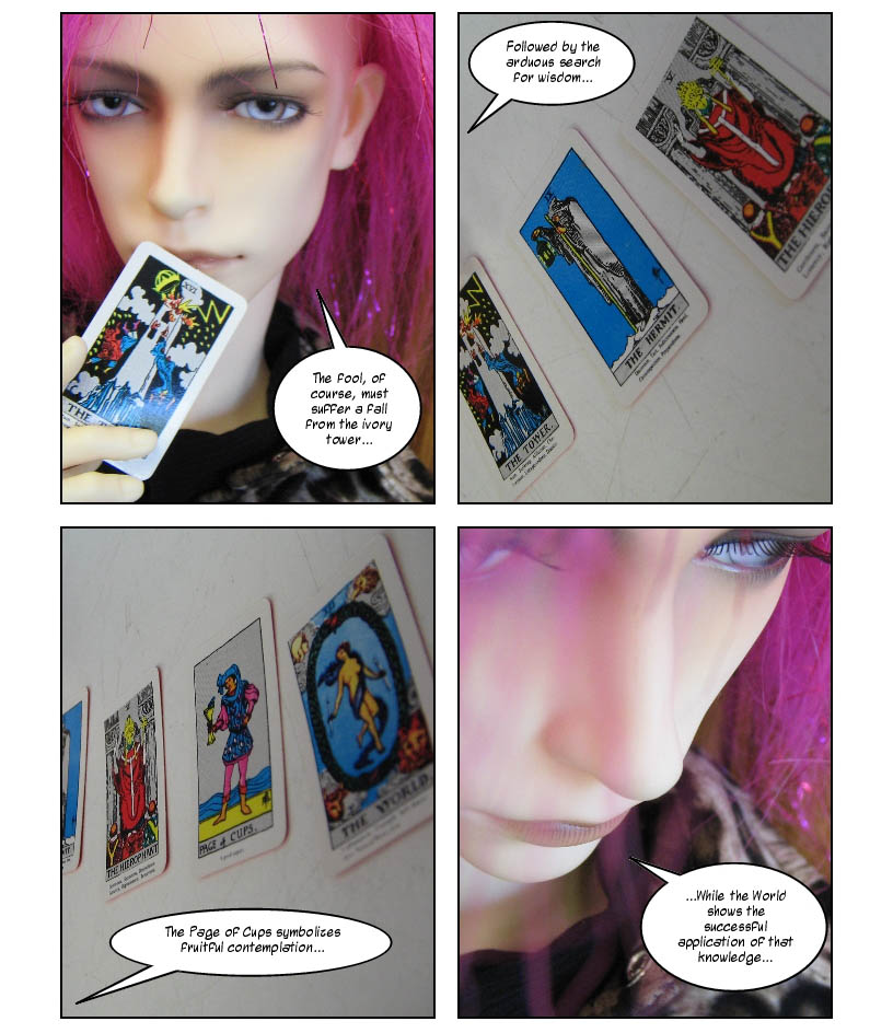 http://www.oddpla.net/blog/dolls/will/tarot/WillsTarotStory-004.JPG