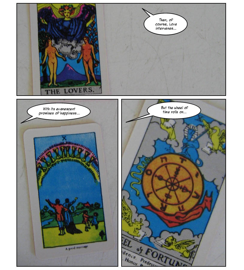 http://www.oddpla.net/blog/dolls/will/tarot/WillsTarotStory-005.JPG