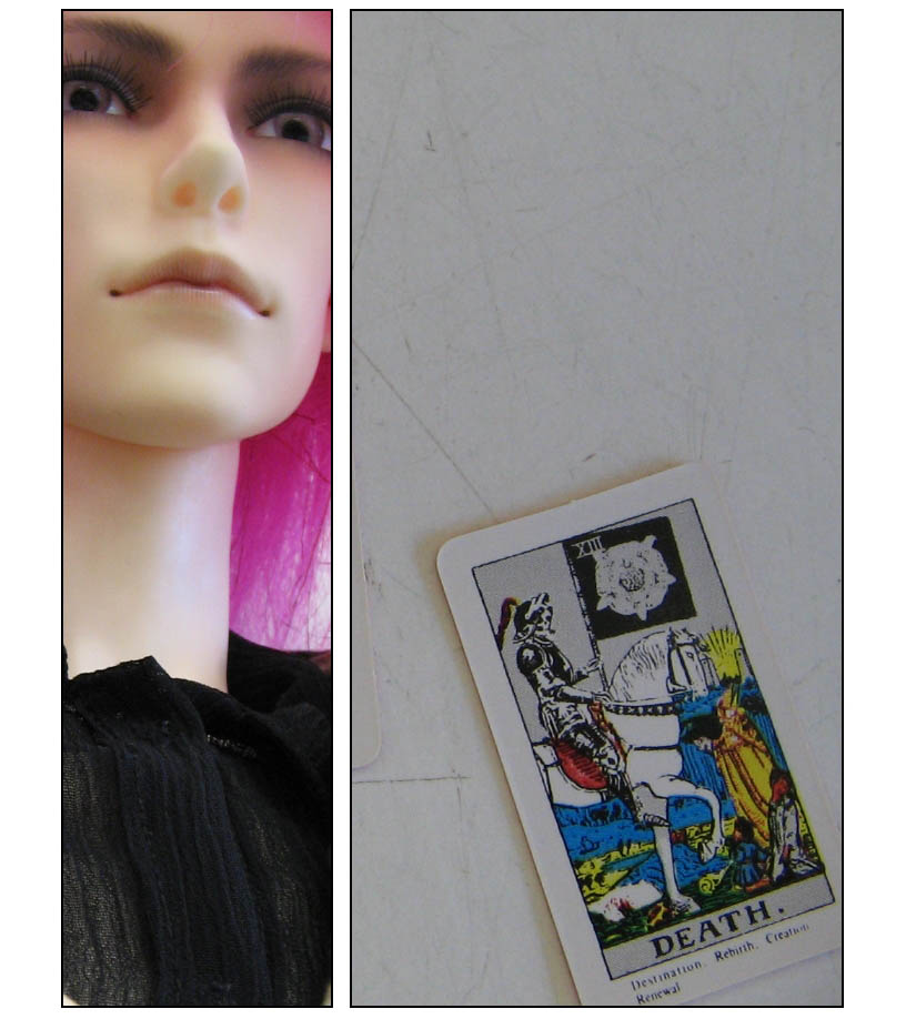http://www.oddpla.net/blog/dolls/will/tarot/WillsTarotStory-007.JPG