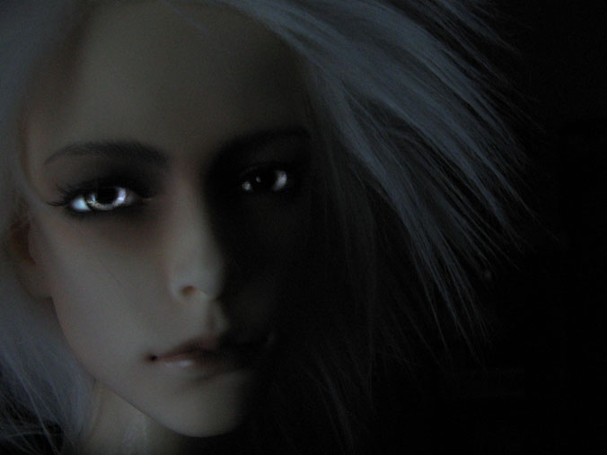 http://www.oddpla.net/blog/dolls/will/vampireatnight/IMG_0016.JPG