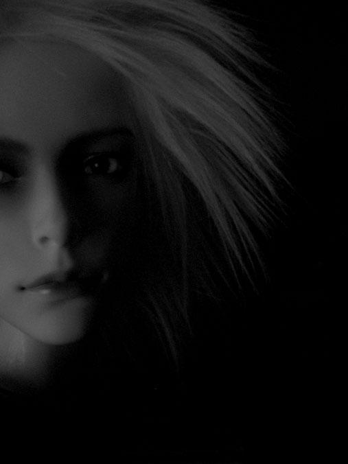 http://www.oddpla.net/blog/dolls/will/vampireatnight/IMG_0030.JPG