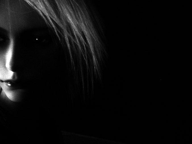 http://www.oddpla.net/blog/dolls/will/vampireatnight/IMG_0065.JPG