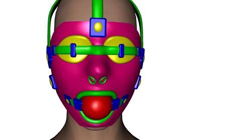 http://www.oddpla.net/blog/lhfdolls/lazy/maskfront.jpg