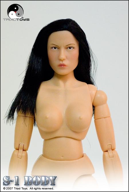 http://www.oddpla.net/blog/lhfdolls/teodora/brunette.jpg